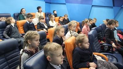 В школьную программу могут добавить киноуроки