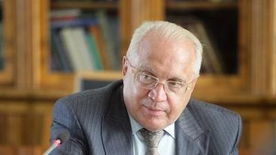 Ректор МГУ: около 10% абитуриентов вуза получают «двойки» за дополнительные испытания