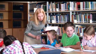 Проанализировать свою работу учителям поможет новая компьютерная программа