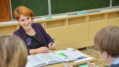 К концу 2018 года подготовят новую федеральную модель аттестации педагогов