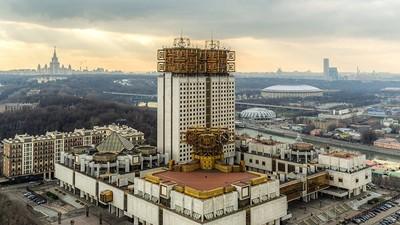 РАН просит главу Минобрнауки создать площадку для общественного обсуждения новой версии ФГОС