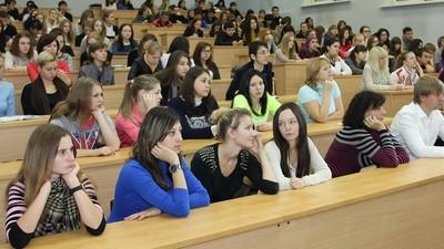 Правительство РФ будет определять перечень специальностей и направлений подготовки для приёма на целевое обучение