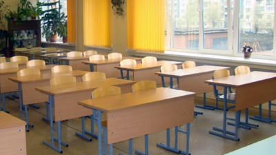 Мэр Москвы намерен пересмотреть график школьных каникул