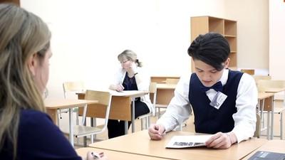 Участниками апробации итогового собеседования по русскому языку станут 80% школ