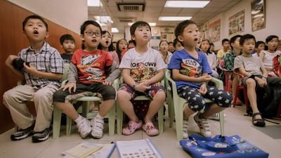 Аттестирование в США и Китае