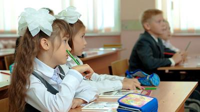 Что надо знать о Всероссийских проверочных работах (ВПР)