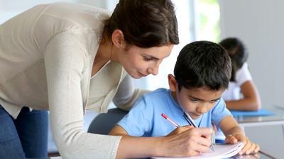 Современный педагог: молодость или опыт?