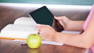 Методы и технологии дистанционного образования