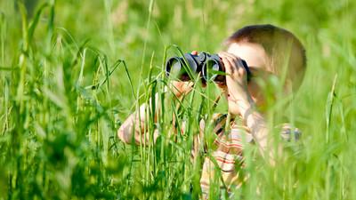 Успех глазами подростков: пример для подражания – какой он?