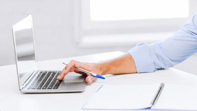 Методист e-learning (Методист электронного обучения)