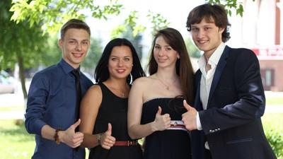 Марийский государственный университет успешно прошел государственную аккредитацию