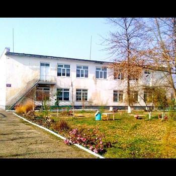 Детский сад № 34 МДОУ
