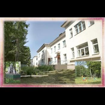 Детский сад № 28 МДОУ
