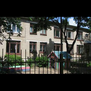 МДОУ Детский сад № 68