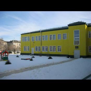 № 96 Детский сад