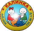 № 351 Детский сад