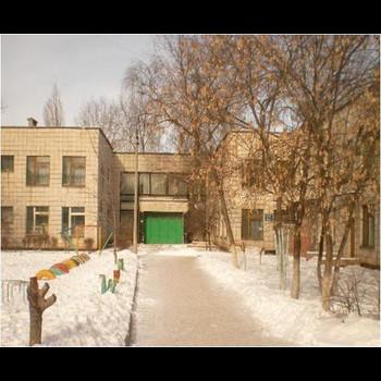 № 366 Детский сад