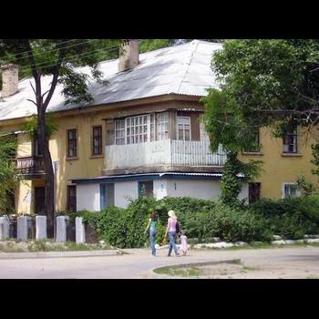 Детский сад № 245