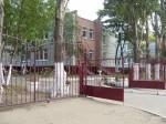 Детский сад № 152 МДОУ
