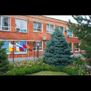 МДОУ детский сад № 161