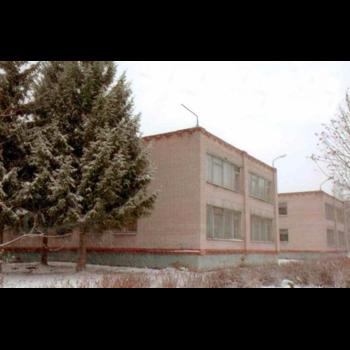 Детский сад № 50 МДОУ
