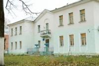 Детский сад № 53 МДОУ