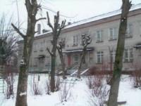 Детский сад № 59 МДОУ