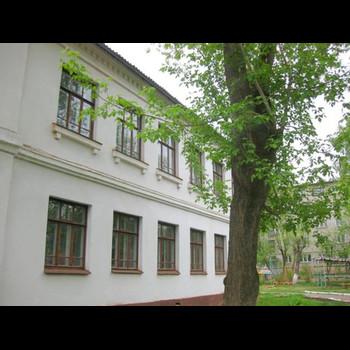 Детский сад № 61 МДОУ