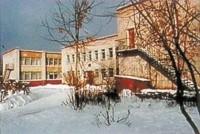 Детский сад № 108 МДОУ