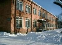 Детский сад № 160 МДОУ