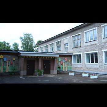№ 144 Детский сад