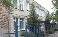 Детский сад № 348