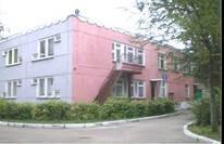 Детский сад № 357