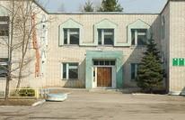 Детский сад № 368