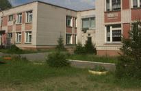 Детский сад № 388