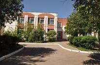 Детский сад № 402