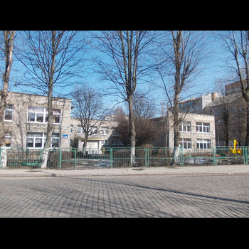 Центр развития ребенка Детский Сад № 107 МДОУ