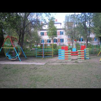 Белочка центр Развития РебенкаДетский сад с Осуществлением Физического и Психического Развития Коррекции и Оздоровления Всех Воспитанников № 49