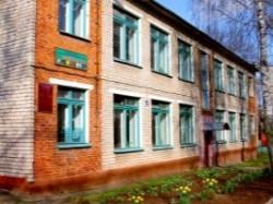 Колосок Детский сад № 60