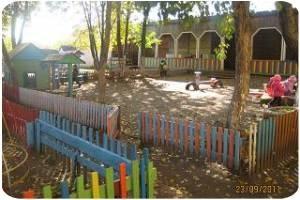 Детский сад № 103 МДОУ