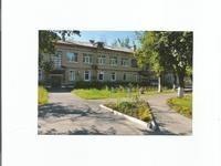 Детский сад №65 Орехово-Зуевского муниципального района Московской области