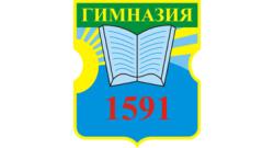 Дошкольный корпус корпус №9