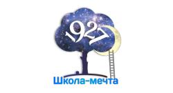 """Бэби академия """"На Новокосинской"""""""
