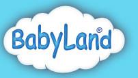 Детский сад Babyland Образовательный центр