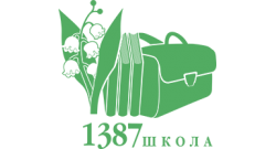"СП ""Теремок"""