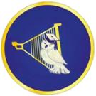 «Нагорное» ДО № 1 (1835)