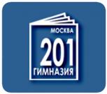 улица Зои и Александра Космодемьянских, дом 13