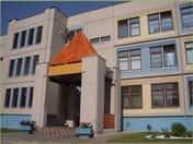 Детский сад № 2528