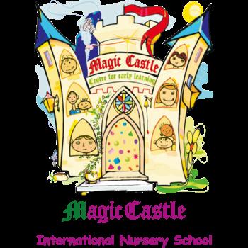 Детский сад Волшебный Замок/ Magic Castle English Nursery