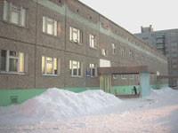 Детский сад № 154 Жемчужинка
